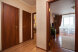1-комн. квартира, 40 кв.м. на 4 человека, улица Пресненский Вал, 4/29, метро Улица 1905 года, Москва - Фотография 8