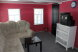 Сдам дом посуточно, 51 кв.м. на 6 человек, 3 спальни, улица Цюрупы, Советский район, Уфа - Фотография 3