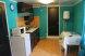Сдам дом посуточно, 51 кв.м. на 6 человек, 3 спальни, улица Цюрупы, Советский район, Уфа - Фотография 7