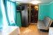 Сдам дом посуточно, 51 кв.м. на 6 человек, 3 спальни, улица Цюрупы, Советский район, Уфа - Фотография 6