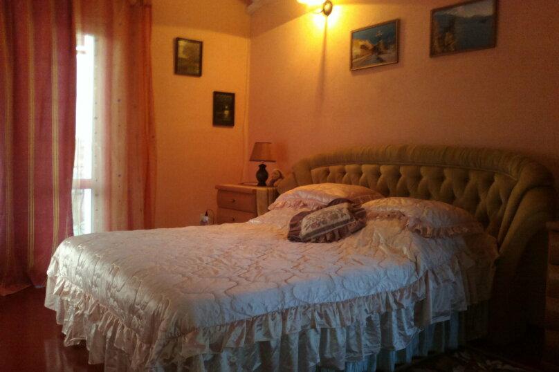 Коттедж на берегу, 120 кв.м. на 9 человек, 2 спальни, улица Авиаторов, 38, Севастополь - Фотография 2