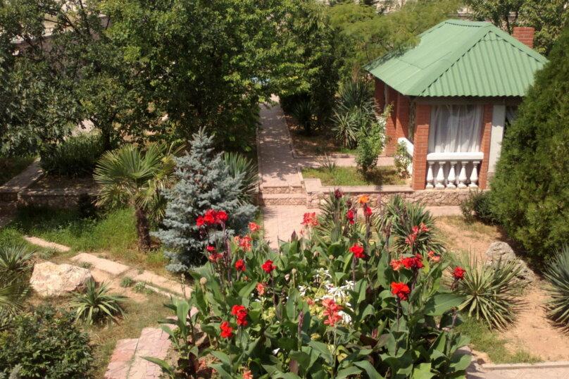 Коттедж на берегу, 120 кв.м. на 9 человек, 2 спальни, улица Авиаторов, 38, Севастополь - Фотография 6