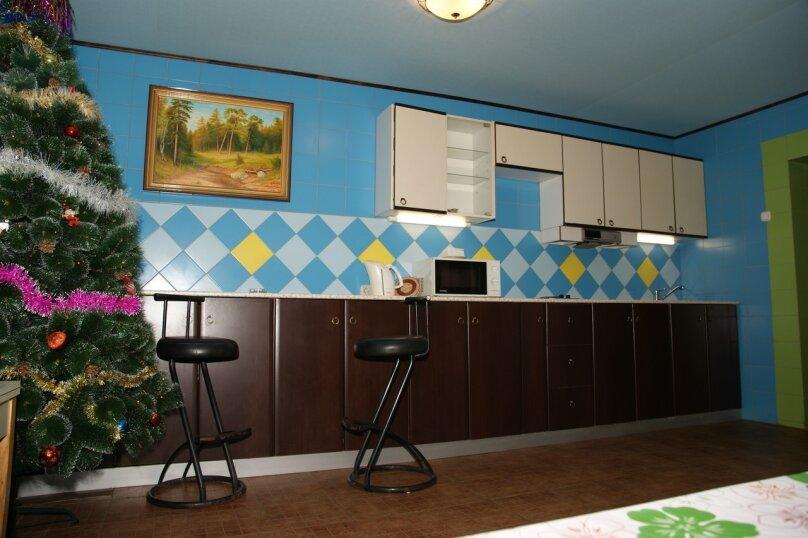 Коттедж на берегу озера, 250 кв.м. на 20 человек, 20 спален, улица Мамина, 2Б, Челябинск - Фотография 3