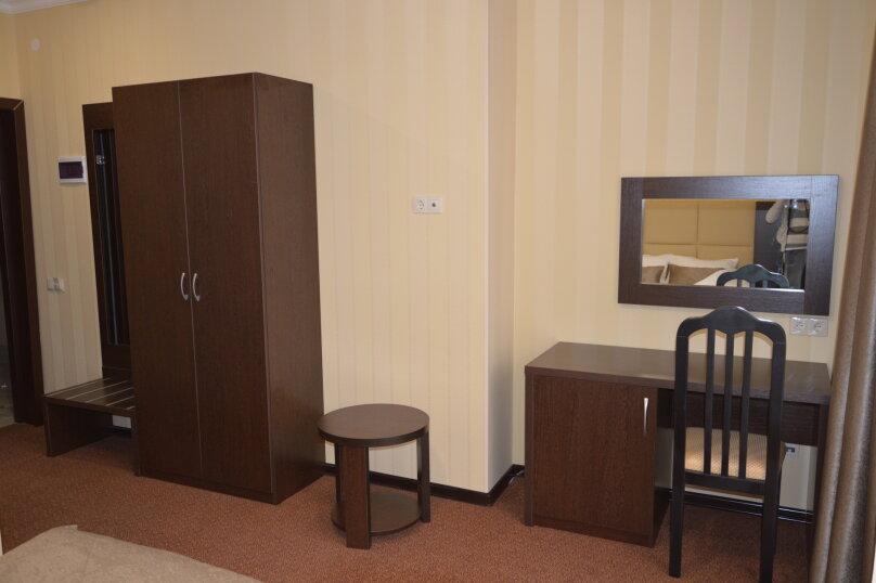 """Отель """"Фаворит"""", улица Леселидзе, 9 на 66 номеров - Фотография 46"""