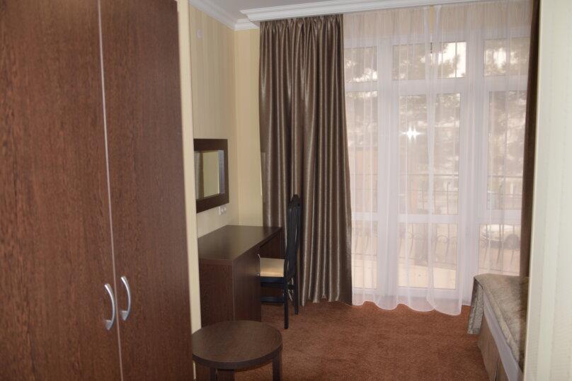 """Отель """"Фаворит"""", улица Леселидзе, 9 на 66 номеров - Фотография 48"""