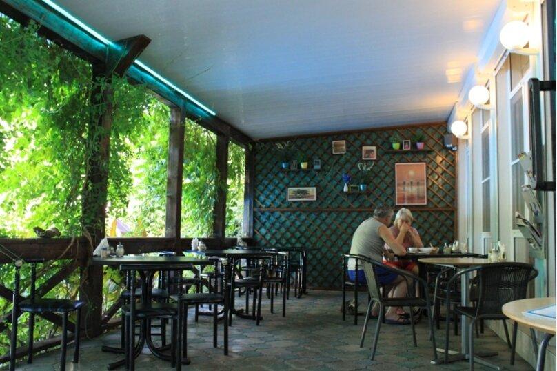 """Мини-отель """"Изумрудный"""", Революционная улица, 136А на 17 номеров - Фотография 9"""