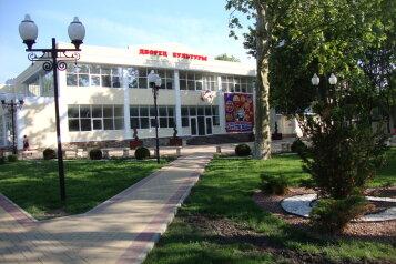 Гостевой дом, улица Кошевого на 13 номеров - Фотография 3