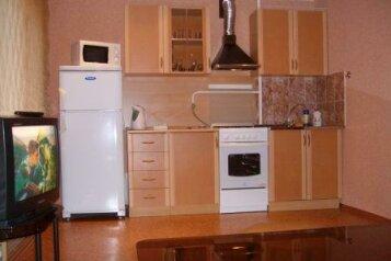 2-комн. квартира, 51 кв.м. на 4 человека, Московская улица, Ленинский район, Пенза - Фотография 4
