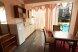 Студия-люкс с мини-кухней:  Номер, Люкс, 3-местный (2 основных + 1 доп), 2-комнатный - Фотография 20