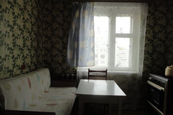 1-комн. квартира на 3 человека, бульвар Анатолия Миттова, 6, Московский район, Чебоксары - Фотография 3