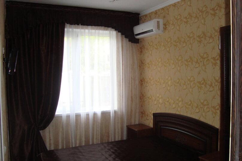 """Гостевой дом """"Эрика"""", Клубный переулок, 3А на 18 комнат - Фотография 70"""