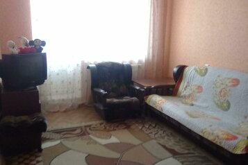 1-комн. квартира, 35 кв.м. на 4 человека, улица Есенина, Восточный округ, Белгород - Фотография 4