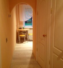 1-комн. квартира на 3 человека, улица Кирова, 31, Калининград - Фотография 3