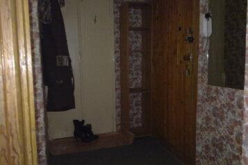 1-комн. квартира, 35 кв.м. на 4 человека, бульвар Гагарина, 83, Мотовилихинский район, Пермь - Фотография 2