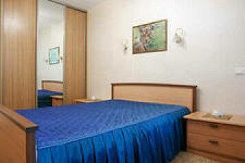 1-комн. квартира, 38 кв.м. на 2 человека, улица Республики, 88, Центральный район, Тюмень - Фотография 2
