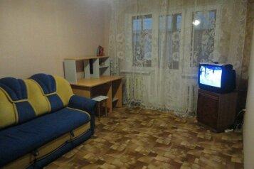 1-комн. квартира, 32 кв.м. на 3 человека, Севастопольская улица, 27, Тюмень - Фотография 1