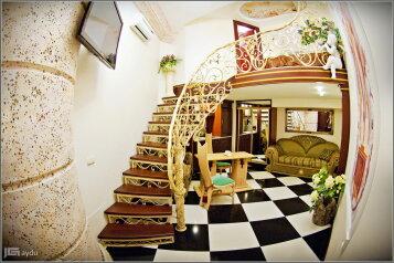 1-комн. квартира, 32 кв.м. на 1 человек, Дерибасовская улица, Одесса - Фотография 1