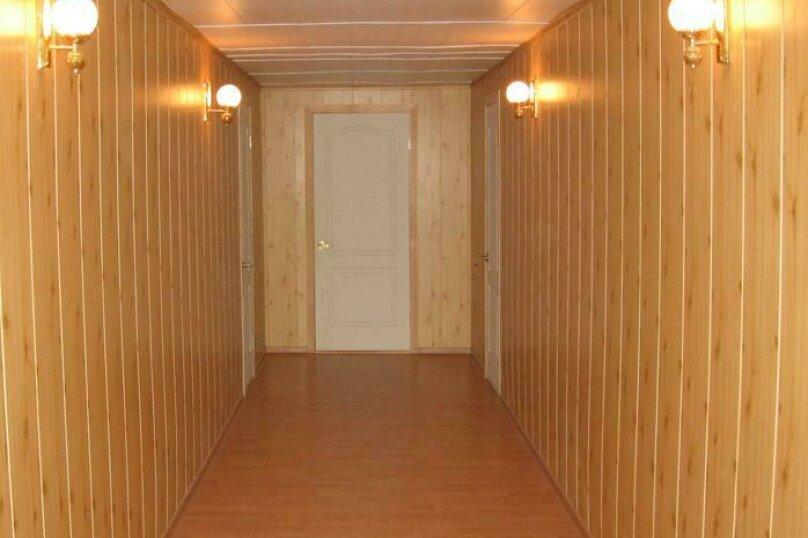 Мини-гостиница Вишневая, Вишневый переулок, 41 на 11 номеров - Фотография 3