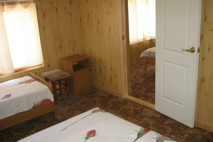 Мини-гостиница Вишневая, Вишневый переулок, 41 на 11 номеров - Фотография 4