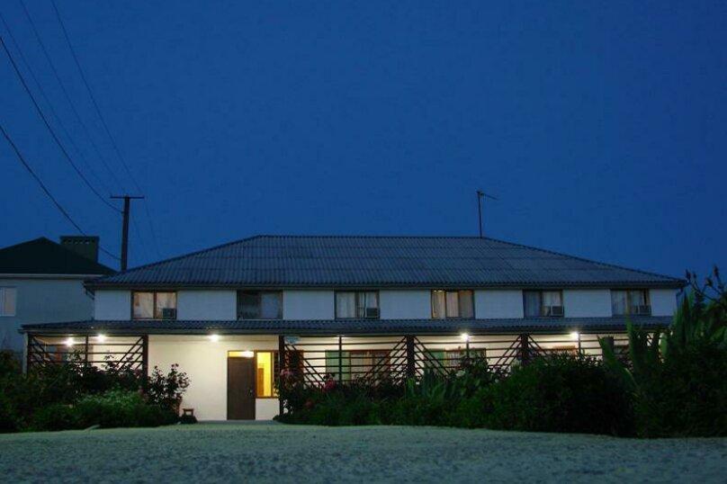 Мини-гостиница Вишневая, Вишневый переулок, 41 на 11 номеров - Фотография 1
