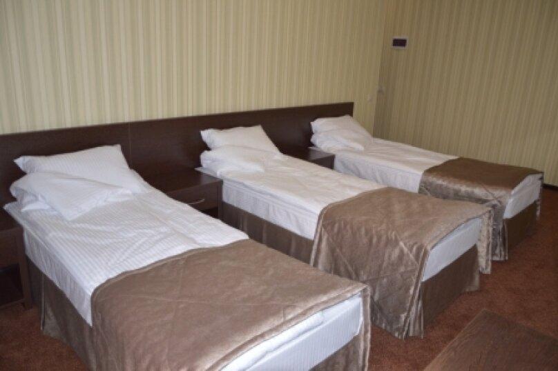 """Отель """"Фаворит"""", улица Леселидзе, 9 на 66 номеров - Фотография 31"""