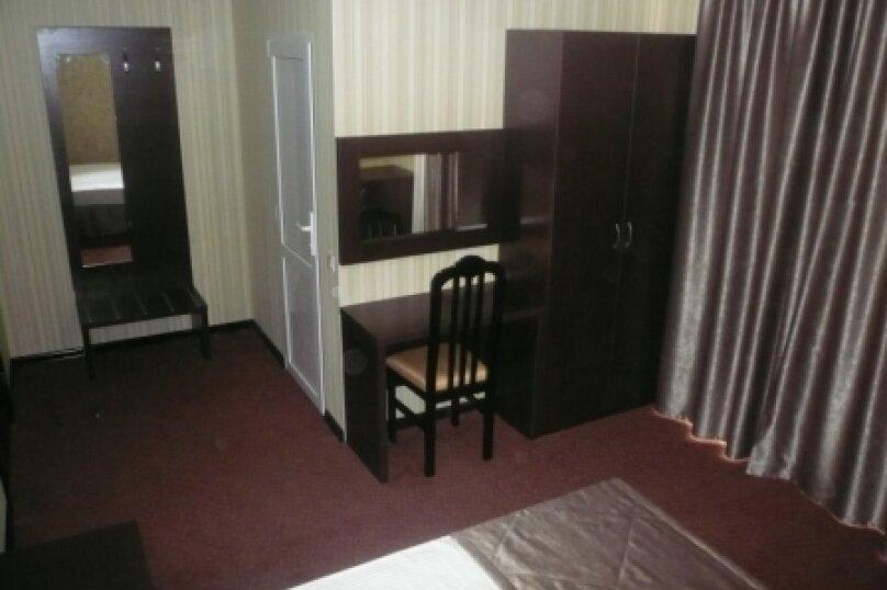 """Отель """"Фаворит"""", улица Леселидзе, 9 на 66 номеров - Фотография 57"""