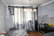 2-комн. квартира, 60 кв.м. на 4 человека, улица Орджоникидзе, Ессентуки - Фотография 6