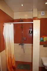 2-комн. квартира, 60 кв.м. на 4 человека, улица Орджоникидзе, 84, Ессентуки - Фотография 4