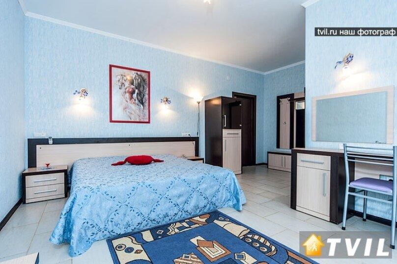 Гостевой дом Бумеранг, Спартанский переулок, 4 на 11 комнат - Фотография 33