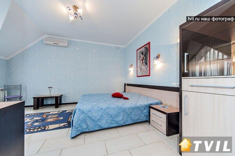 Гостевой дом Бумеранг, Спартанский переулок, 4 на 11 комнат - Фотография 35