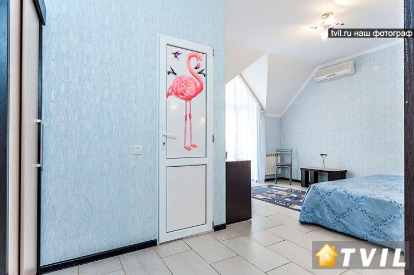 Гостевой дом Бумеранг, Спартанский переулок, 4 на 11 комнат - Фотография 36