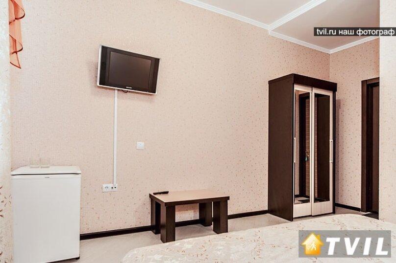 Гостевой дом Бумеранг, Спартанский переулок, 4 на 11 комнат - Фотография 31