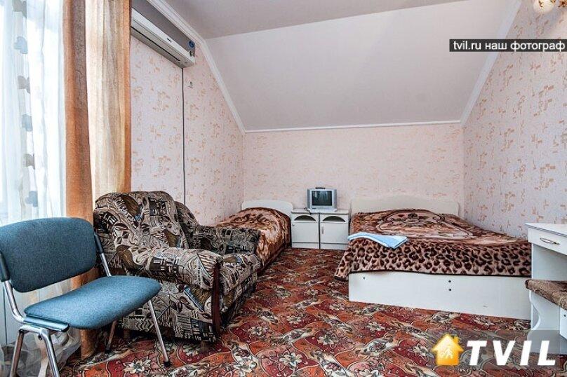 """Гостевой дом """"Аэростар"""", Аэрофлотская улица, 10 на 24 номера - Фотография 22"""