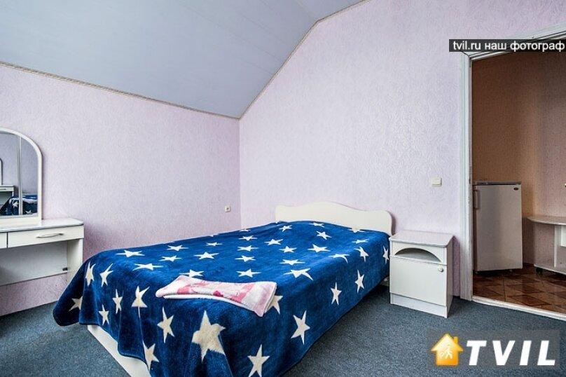"""Гостевой дом """"Аэростар"""", Аэрофлотская улица, 10 на 24 номера - Фотография 27"""