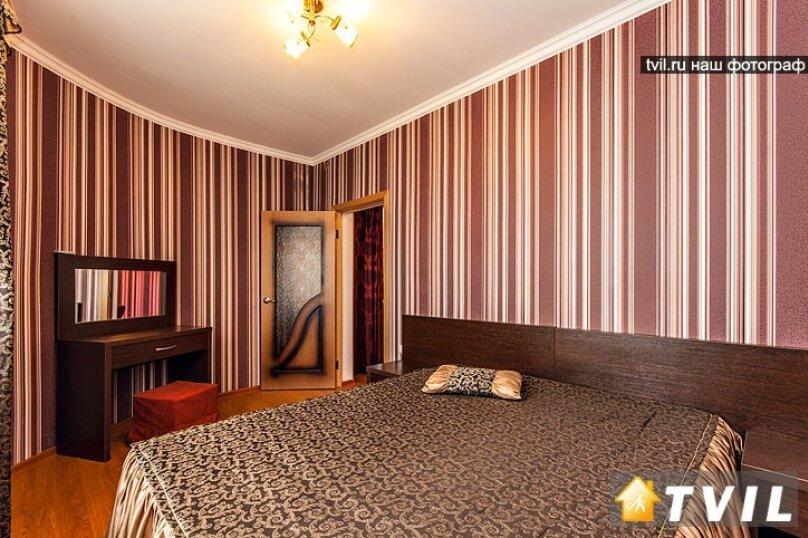 """Отель""""Пальма"""", Аллейная улица, 11 на 60 номеров - Фотография 28"""