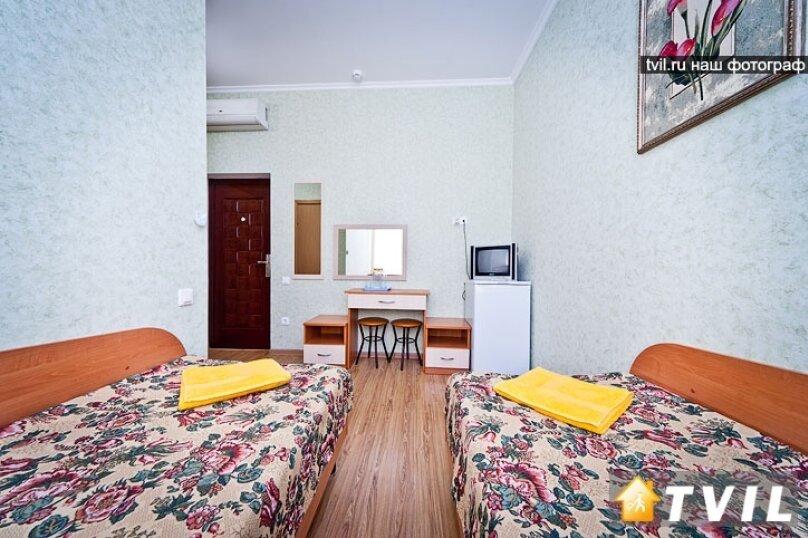 Гостевой дом Art-Hotel, улица Самбурова, 52А на 16 комнат - Фотография 60