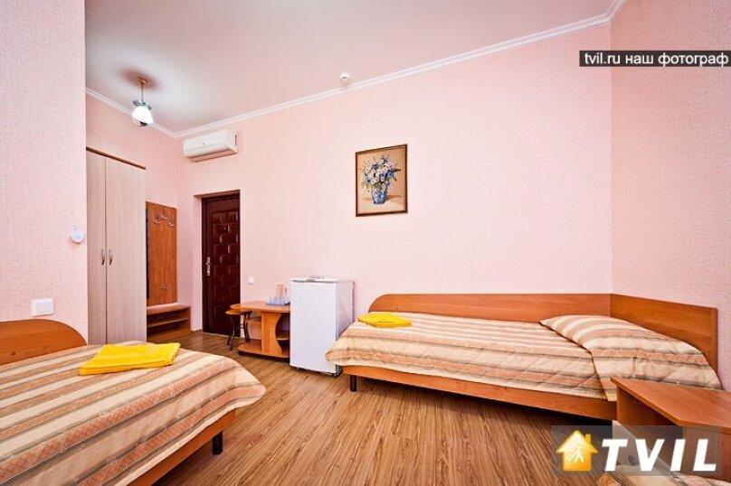 Гостевой дом Art-Hotel, улица Самбурова, 52А на 16 комнат - Фотография 63