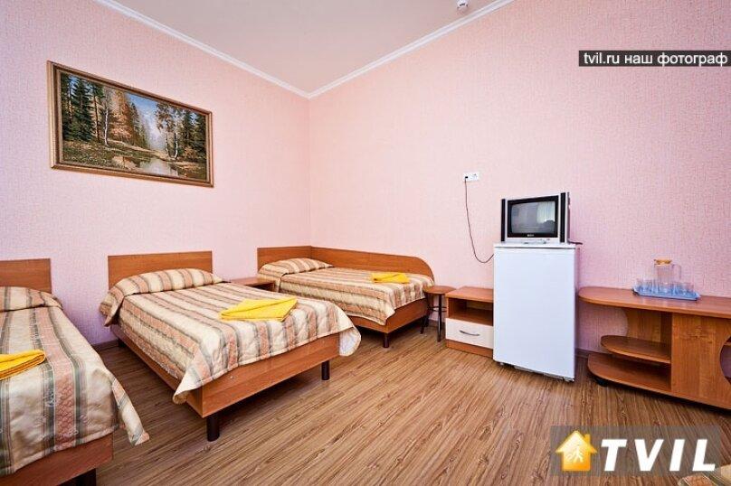 Гостевой дом Art-Hotel, улица Самбурова, 52А на 16 комнат - Фотография 55