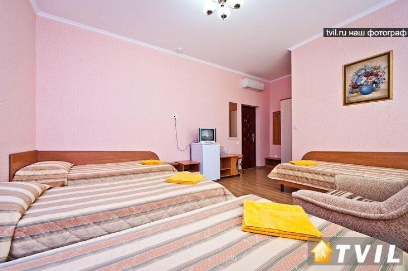 Гостевой дом Art-Hotel, улица Самбурова, 52А на 16 комнат - Фотография 56