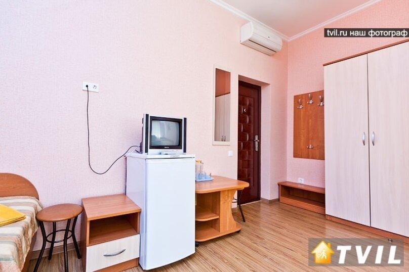 Гостевой дом Art-Hotel, улица Самбурова, 52А на 16 комнат - Фотография 57