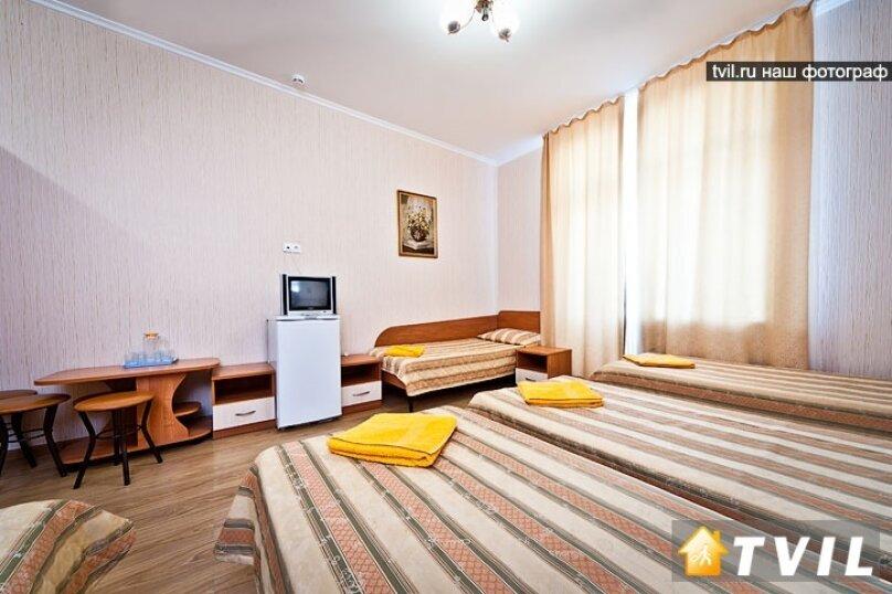 Гостевой дом Art-Hotel, улица Самбурова, 52А на 16 комнат - Фотография 47