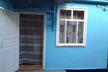 Частное домовладение, Вишневая улица на 14 номеров - Фотография 4