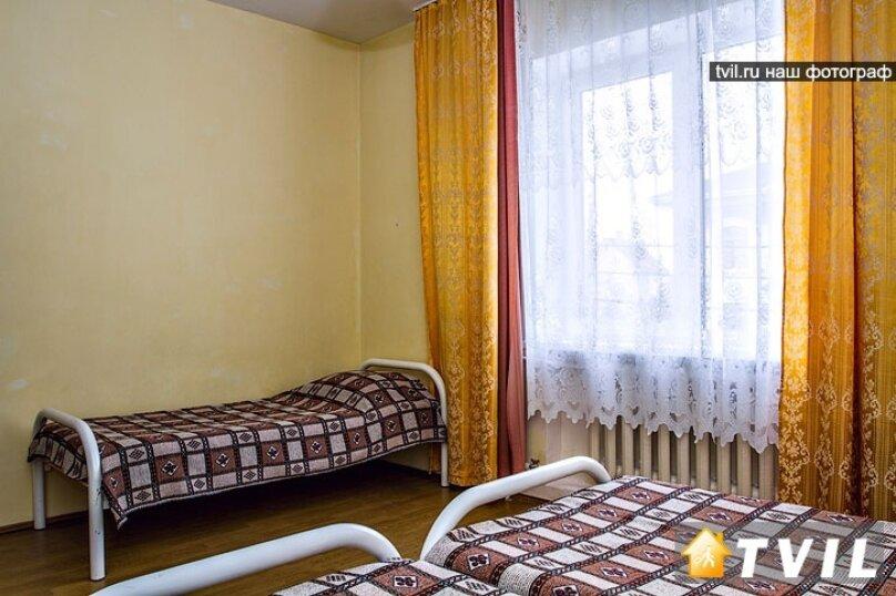 Четырехместный, улица Тургенева, 242А, Анапа - Фотография 3
