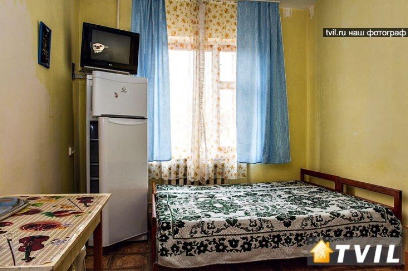 Стандарт, улица Тургенева, 242А, Анапа - Фотография 1