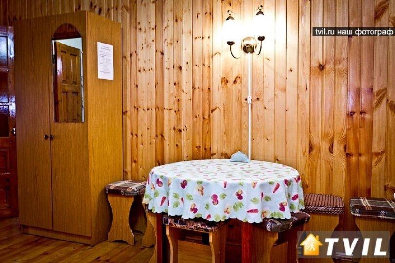 Гостевой дом на Новороссийской, Новороссийская улица, 37 на 10 комнат - Фотография 24