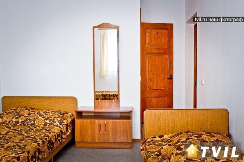 Гостевой дом на Новороссийской, Новороссийская улица, 37 на 10 комнат - Фотография 36