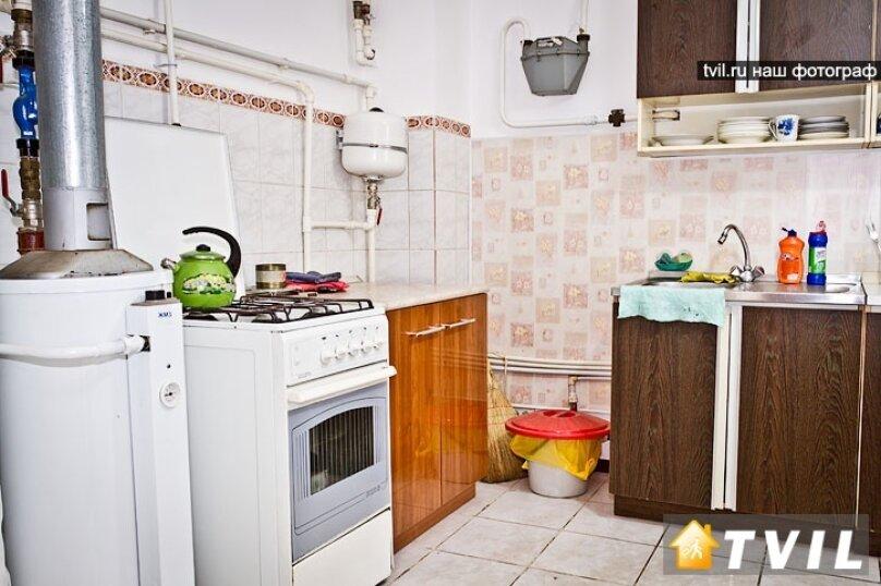 Гостевой дом на Новороссийской, Новороссийская улица, 37 на 10 комнат - Фотография 10