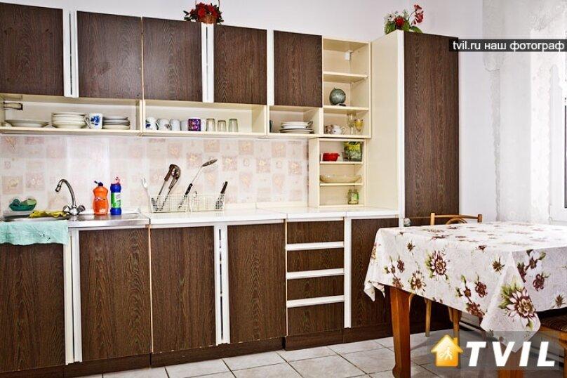 Гостевой дом на Новороссийской, Новороссийская улица, 37 на 10 комнат - Фотография 11