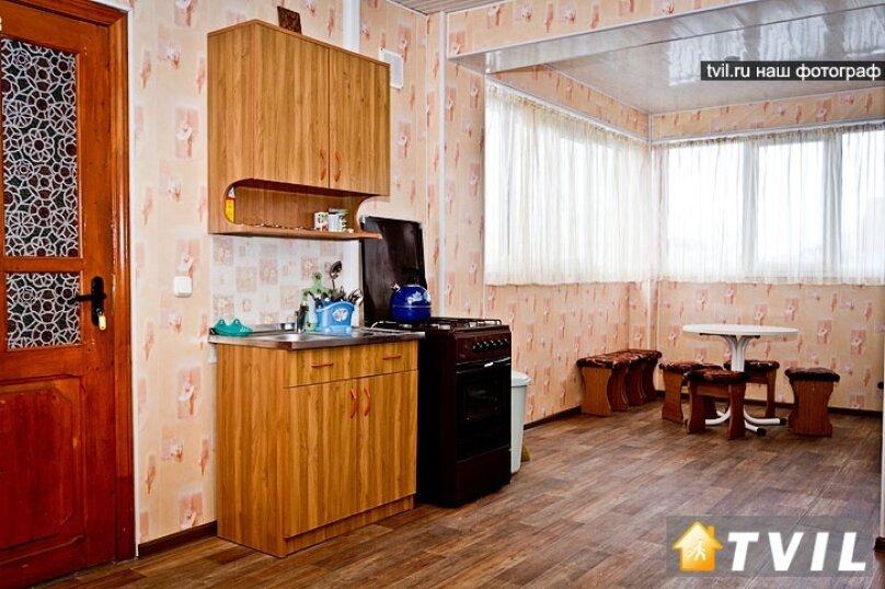 Гостевой дом на Новороссийской, Новороссийская улица, 37 на 10 комнат - Фотография 12