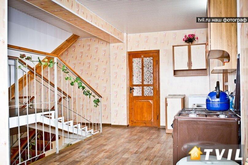 Гостевой дом на Новороссийской, Новороссийская улица, 37 на 10 комнат - Фотография 15